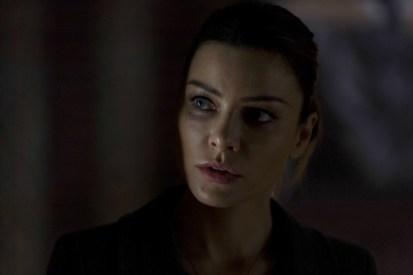 Lucifer 1x12-7
