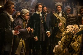 Outlander 2x02-1