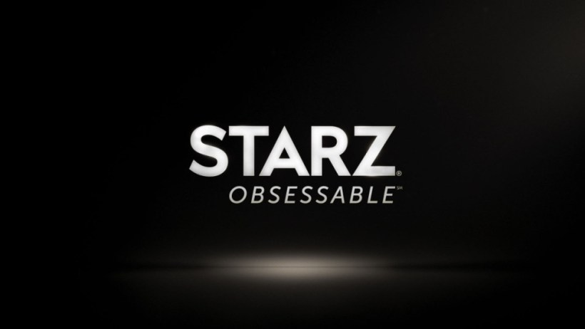STARZ App: First Digital Streaming Service From STARZ