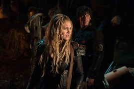 The 100 3x11-5