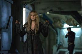 The 100 3x12-2