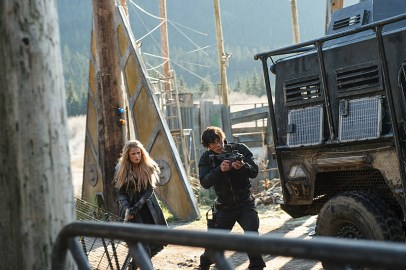 The 100 3x12-7