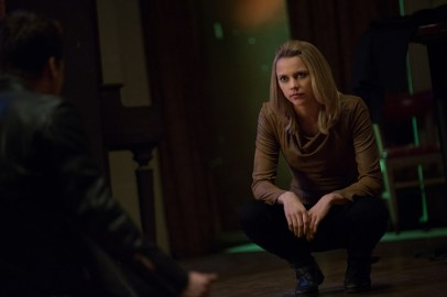 The Originals 3x18-5