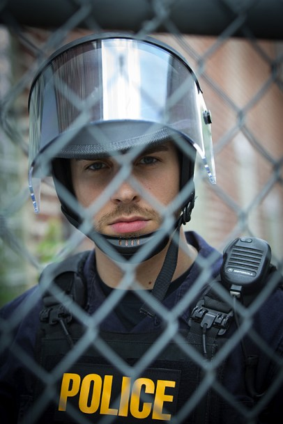 bts Containment 1x03-1