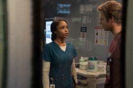 Chicago Med 1x17
