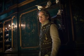 Outlander 2x06-6