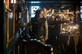 Outlander 2x06-7