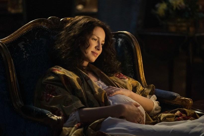 Outlander 2x06-8