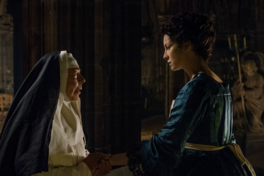 Outlander 2x06-9
