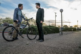 Preacher 1x05-13