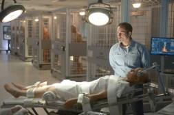 Wayward Pines 2x05-12