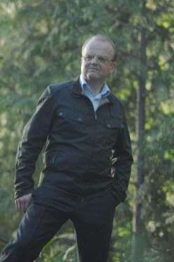 Wayward Pines 2x05-7