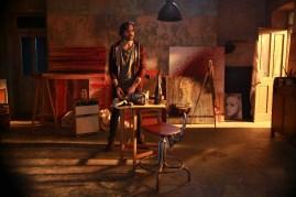 Guilt 1x07 - ZACHARY FALL
