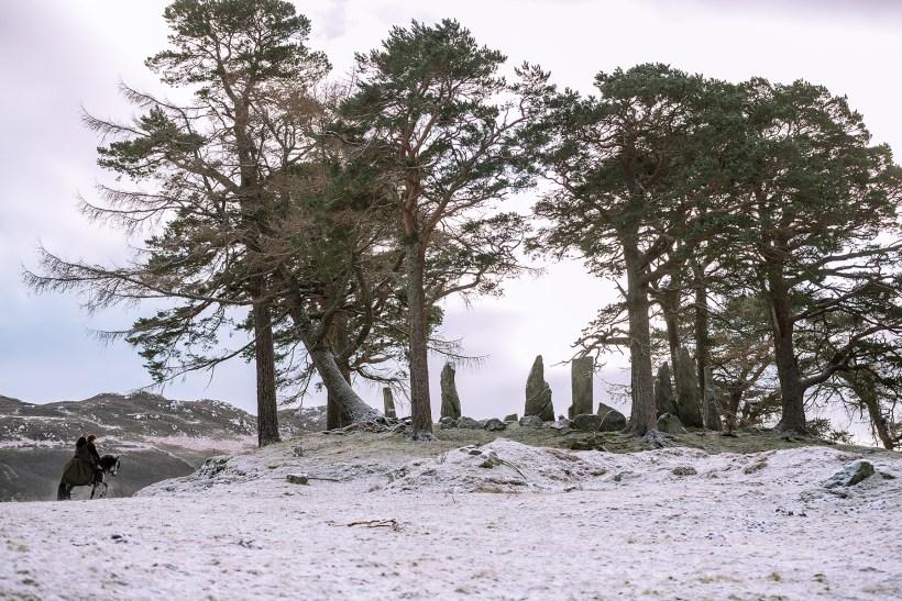 Outlander 2x13-22