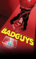 The Badguys 1