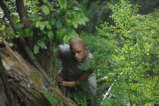 Wayward Pines 2x08-5