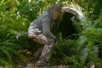 Wayward Pines 2x08-9