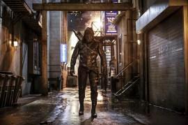 Arrow 5x01-3