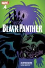 BlackPanther004_Cov