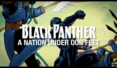 BlackPanther_ANationUnderOurFeet_Part3_1