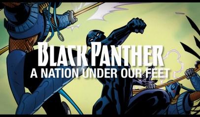 BlackPanther_ANationUnderOurFeet_Part3_1