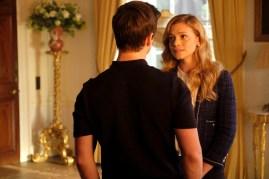 Guilt 1x08 - KATIE CLARKSON-HILL