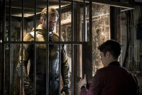 The Flash Season 3X01 Flashpoint