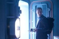 Agents of S.H.I.E.L.D. 4x02 - IAIN DE CAESTECKER