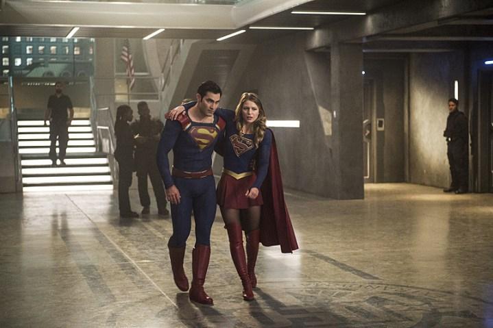 supergirl-2x02-11