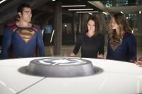 supergirl-2x02-16