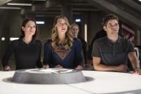 supergirl-2x02-17