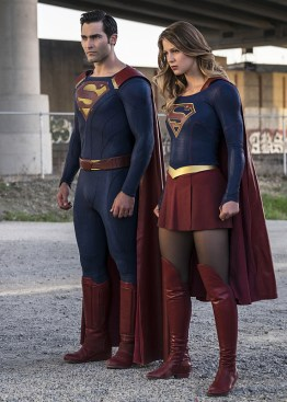 supergirl-2x02-8