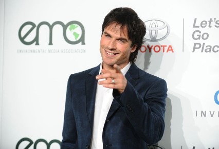 ian-somerhalder-2016-ema-awards-2