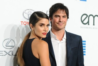 ian-somerhalder-and-nikki-reed-2016-ema-awards-2
