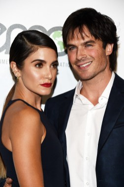 ian-somerhalder-and-nikki-reed-2016-ema-awards-3