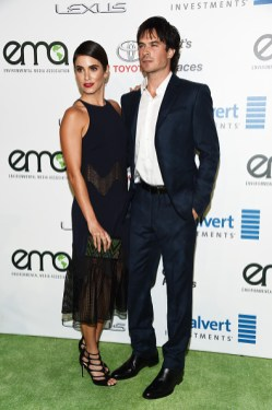ian-somerhalder-and-nikki-reed-2016-ema-awards-6