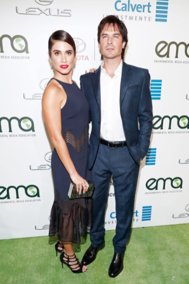 ian-somerhalder-and-nikki-reed-2016-ema-awards-7