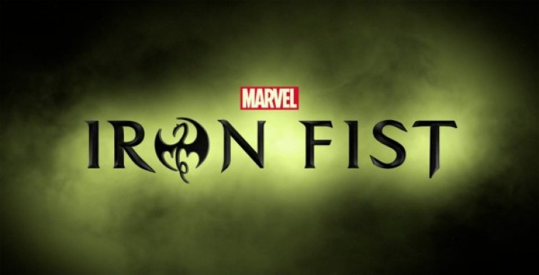 Iron Fist Netflix Marvel