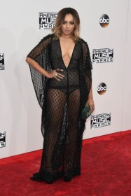 kat-graham-american-music-awards-10