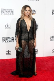 kat-graham-american-music-awards-11