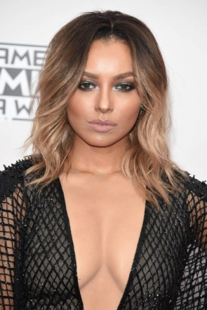 kat-graham-american-music-awards-3