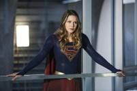 supergirl-2x08-11