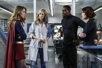 supergirl-2x08-3