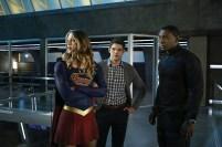 supergirl-2x08-7