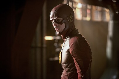 the-flash-3x01-8