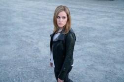 Beyond 1x05 - EDEN BROLIN