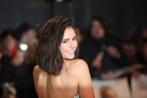 nina-dobrev-return-of-xander-cage-european-premiere-17