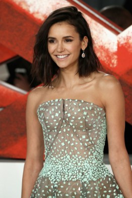 nina-dobrev-return-of-xander-cage-european-premiere-2