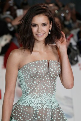 nina-dobrev-return-of-xander-cage-european-premiere-3