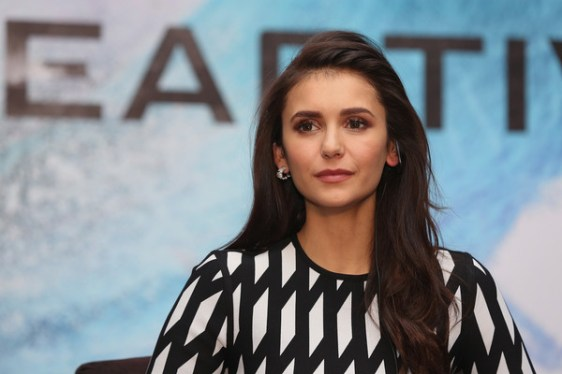 nina-dobrev-xxx-return-of-xander-cage-press-1
